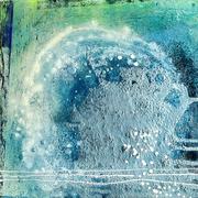 Blaugefühl 5