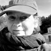 Andrea Fröhlich