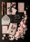 wedding_invitation_elegant_handmade36