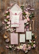 weddinginvitationsrosegold114