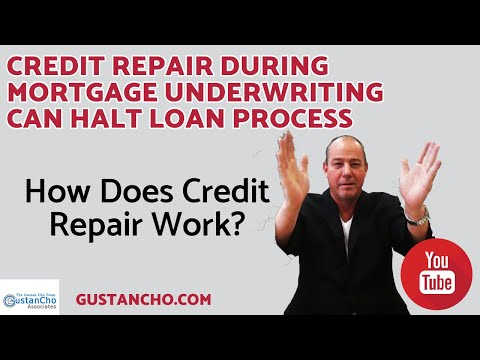 Providing Credit Repair Services and Score Boosting from Detroit Michigan