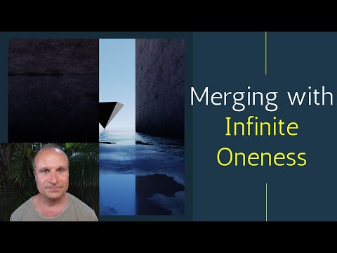 Awakening Experience & The Secret to Experiencing Infinite Oneness