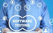 software testing company in the USA