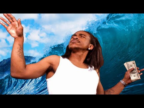 Max B - Money Makes Me Feel Better (Official Music Video) (Prod. By Dame Grease)