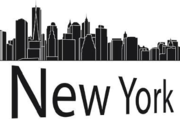 New York, NY - Midtown - ZOOM ONLINE MEETING
