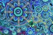 Mosaics Art- Call to Artist at CityArts