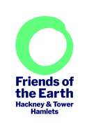 Relaunch of Hackney and Tower Hamlets Friends of the Earth