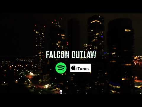 Falcon Outlaw - Honda Civic (New Official Music Video) (Prod. By Karnate Beats) (Dir. By R.S.B)