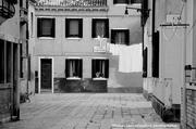 Quartier des Vénitiens