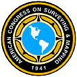 ACSM and NSPS Logo links to former website