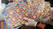 LSD-TABS-FOR-SALE online