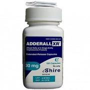 buy-adderall-30mg-amphetamine-online topmedssupply