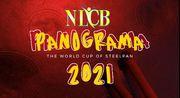 NLCB PanoGrama 2001 -- Finals