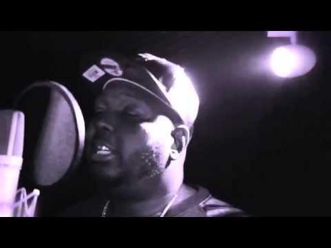 Doughphresh Da Don Featuring B. Carden  - Studio (Official Video)