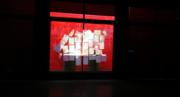 Proyecto La cueva de vidrio 2020