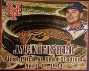 Jack Fisher