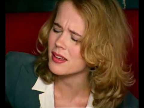 Ilse DeLange - I'm not so tough (official videoclip)