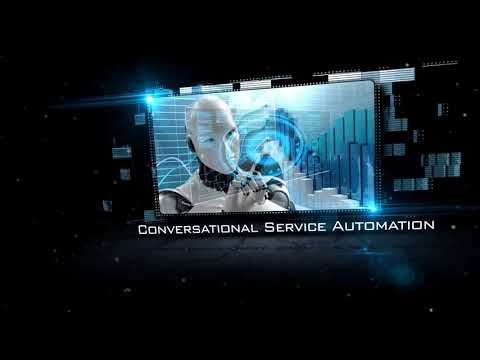 Conversational Ai Teach Your Crew And Also Collaborate