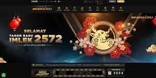 Maxslot88: Situs Daftar Judi Slot Online Joker123 Terkuat di Bumi!