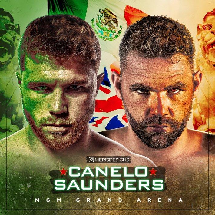 Canelo-Alvarez-vs-Billy-Joe-Saunders