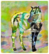 Horse24(05-21)