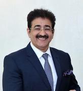 Sandeep Marwah will Represent India in Education Meet at UAE