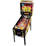 Family-Guy-Pinball-Machine-by-Stern-300x300