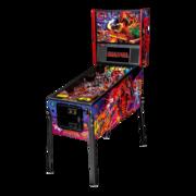 Deadpool-Pro-Pinball-Machine-by-Stern