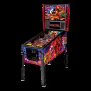 Deadpool-Pro-Pinball-Machine-by-Stern-300x300
