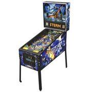 Avatar-Pinball-Machine-768x768-1-300x300 (1)