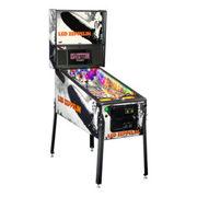 Led-Zeppelin-Premium-Pinball-Machine-by-Stern-300x300