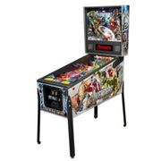 Avengers-Pinball-Machine-BY-stern
