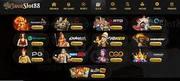 Javaslot88: Daftar Situs Judi Slot Online Joker123 Joker388 Lengkap