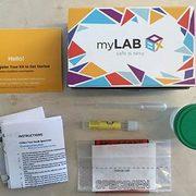 Sexual Health STD Testing