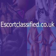 Escort directory adverts - Massage escort and agency service