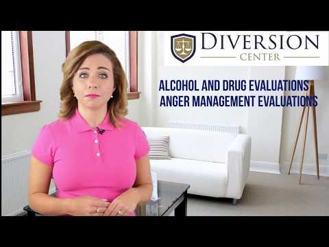 Alcohol and Drug Evaluations Marietta, Duluth, Lawrenceville