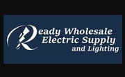 wholesale electrical supply