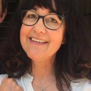 Margrit Schneider