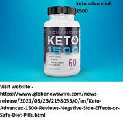 Hugely Educational Facts When it comes to keto advanced 1500