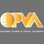 Oshawa Piano and Vocal Academy