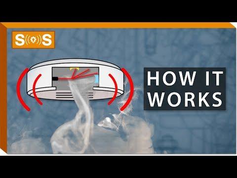 Cairns Smoke Alarm Installation - Ozsafe Smoke Alarm - 0432 006 858