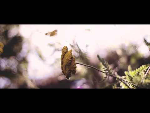 Okem Bayene (Improvisation) - Clip