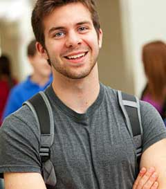Dissertation Writing Services In USA