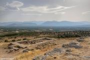 ΗΡΑΙΟΝ ΑΡΓΟΥΣ 2