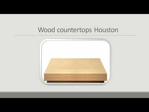 Benefits Of Customized Woodworking