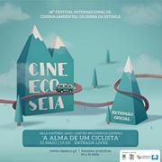 CINEMA: Extensão Online do Cineeco Seia