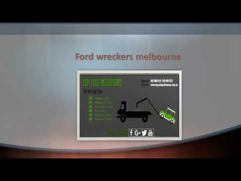 Extraordinary Benefits Of Hiring Car Wrecking Providers