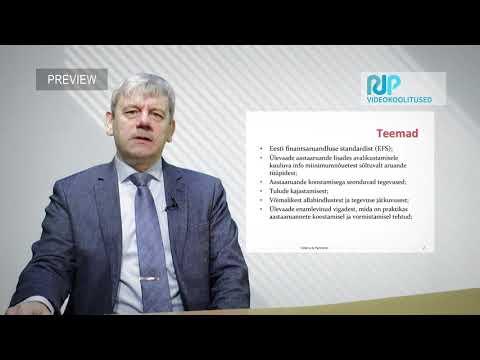Likvidaatorid.ee | Usaldusväärne partner