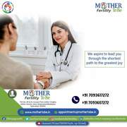 Best In vitro maturation hospital in Hyderabad | In vitro maturation surgery