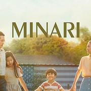 CINEMA: Minari :: Estreia